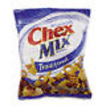 Chex Mix Traditional (Snack Size)