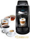 Tassimo Pro Single Cup Brewer - T300 HD