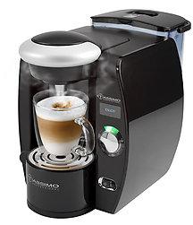 Tassimo Coffee Maker Demo : Tassimo Professional Single Cup Coffee Machine Atlanta Georgia
