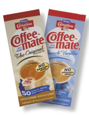 Coffeemate-50-Count-Catalog1.jpg