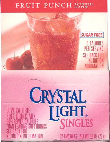 Center camp creepybr img srchttpteam swapimages so im just sitting here watching the tv when i see a crystal light commercial that ive seen a few times before i guess ive never paid much attention to aloadofball Images