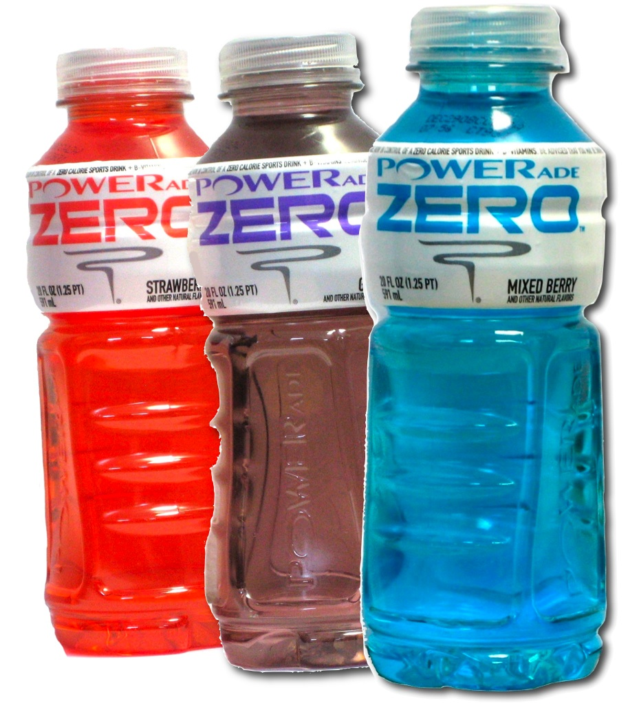 [Image: Powerade_Zero_20_oz1.jpg]