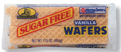 wafers recipe vanilla wafers high value $ 1 1 nilla wafers take the ...