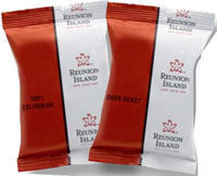 Reunion Island House Blend Coffee