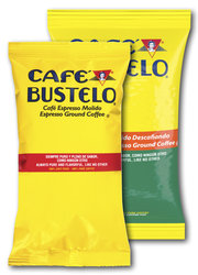 Bustelo Variety Pack  (Build Your Own)