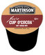 Martinson - Hot Cocoa - K-Cups (24 Count)