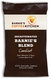 Barnie's Coffee - Barnie's Blend Decaf (Case of 24)