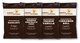 Barnie's Coffee - DECAF Flavor Variety Pack (Case of 24)