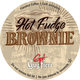 Guy Fieri Hot Fudge Brownie - K-Cups (24 Count) *Sale 50% Off*