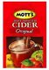 Mott's Hot Spiced Cider - Original