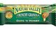 Nature Valley Granola Bars
