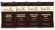Barnie's Coffee - Flavor Variety Pack (Case of 24)