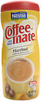 Coffee Mate Hazelnut Powder Creamer (15 oz)