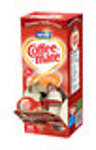 Coffee-Mate Cinnamon Vanilla Creme (50 count) Liquid Creamer