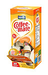 Coffee-Mate Hazelnut (50 count)
