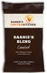 Barnie's Coffee - Barnie's Blend (Case of 24)