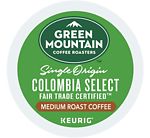 Green Mountain Coffee - Colombian Fair Trade - K-Cups (24 Count)