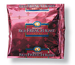 Maxwell House French Roast