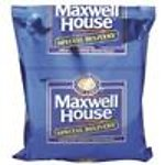 Maxwell House Coffee (Whole Bean) 2 Pounds