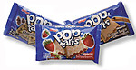 Pop Tarts (2 pack) & Rice Krispies Treats