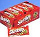 Skittles Original By the Box (36 count)