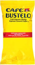Cafe Bustelo Coffee (30 Count)