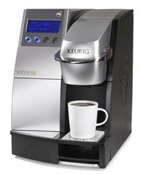 cvcoffee com keurig k 3000se commercial coffee brewer rh cvcoffee com keurig 3000se owner's manual keurig 3000se owner's manual