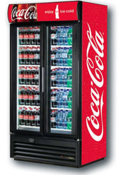 Cvcoffee Com Coke Office Cooler Program Atlanta Area