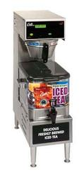 Commercial Iced Tea Brewer (3 Gallon)