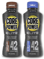 Core Power Elite - Protein Shake