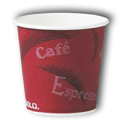 Espresso Cups - 4 oz (50 Count)