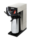 Optimum Brewing - Airpot Coffee Brewer
