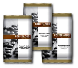 Preston's Coffee - Build Your Own Variety Pack