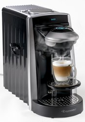 Tassimo Professional Single Cup Coffee - Free 2 Day Demo