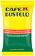 Cafe Bustelo Coffee - Decaf (30 Count)
