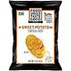 Sweet Potato Tortilla Chips (1.5 oz Bag)