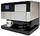 Flavia Barista plus Espresso Machine