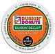 Dunkin' Donuts Coffee -Decaf K-Cups (24 Count)