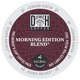 Diedrich Coffee - Morning Edition - K-Cups (24 Count)