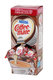 Coffee-Mate Liquid Creamer Salted Caramel Chocolate (50 Count)