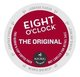Eight O'Clock Coffee - Original - K-Cups (24 Count)