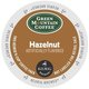 Green Mountain Coffee - Hazelnut - K-Cups (24 Count)