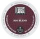 Diedrich Coffee - Rio Blend - K-Cups (24 Count)