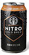 Starbucks Nitro Cold Brew 9.6 oz