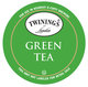 Twinings Tea - Green - K-Cups (24 Count)