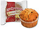 Spunkmeyer Muffins - Indv Wrapped