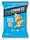 Popcorners - Popped Corn Chips