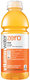 Vitamin Water Zero - Rise - Orange 20 oz Bottle